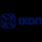 ixon200px