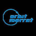 orbit-merrer
