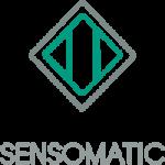 sensomatic